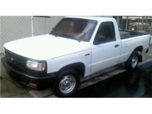 Mazda b2300 compra venta carros en pr pagina 6 thecheapjerseys Choice Image